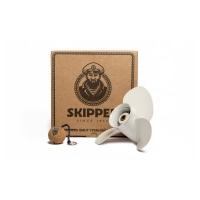 Skipper - пополнение винтов и других водных товаров !